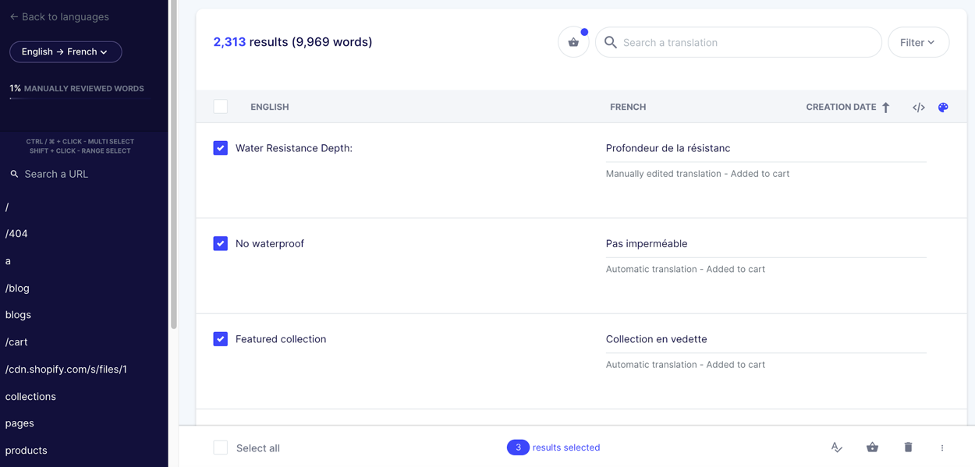 Weglot-select-translations